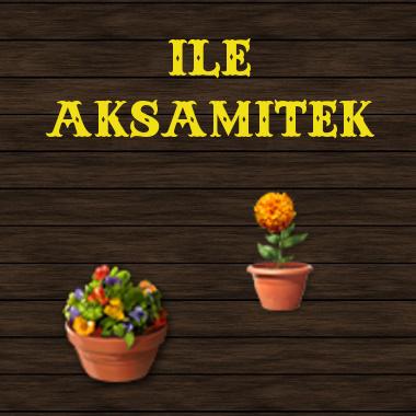 Ile_aksamitek_obrazek
