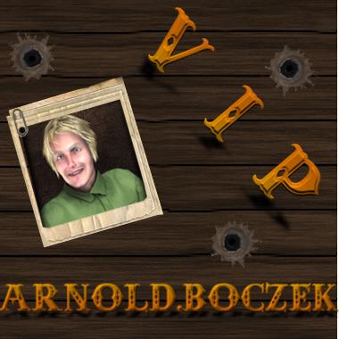 Boczek_wywiad