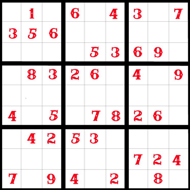 Sudoku_07.06