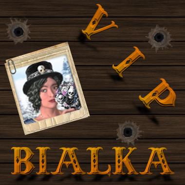 Wywiad_bialka