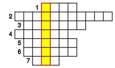krzyzowka (1)