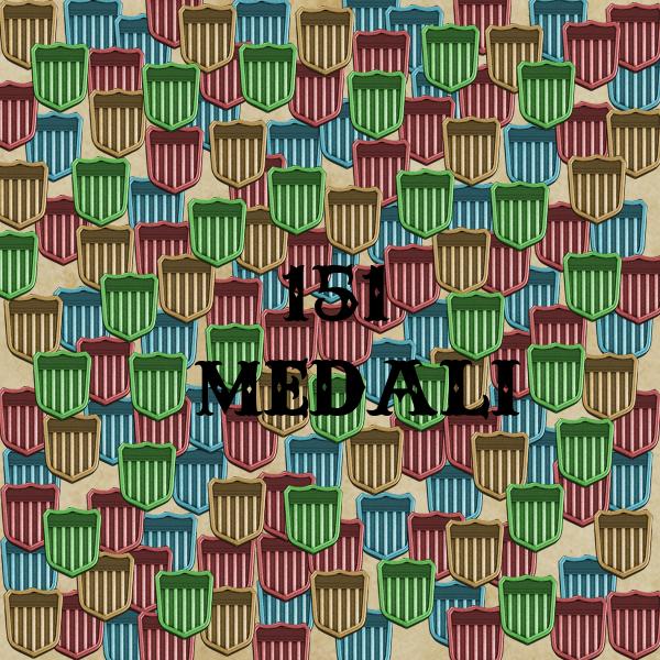 Ile_medali_odp2