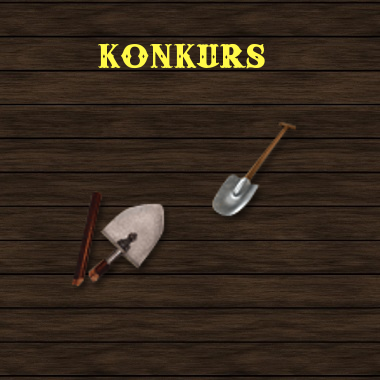 Konkurs_historyjka