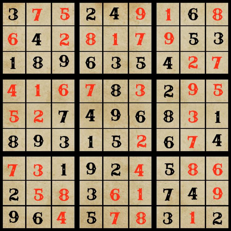 Sudoku_zadanie.odp