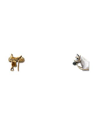Złoty_koń