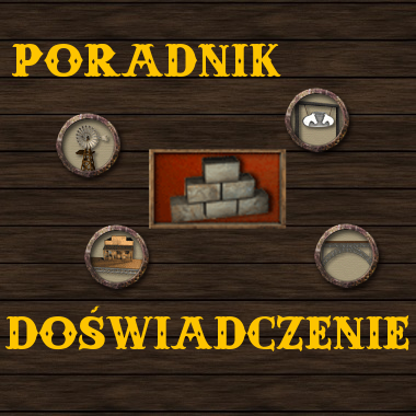 Dziennik The West