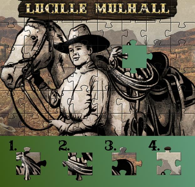lucille_contest_vk